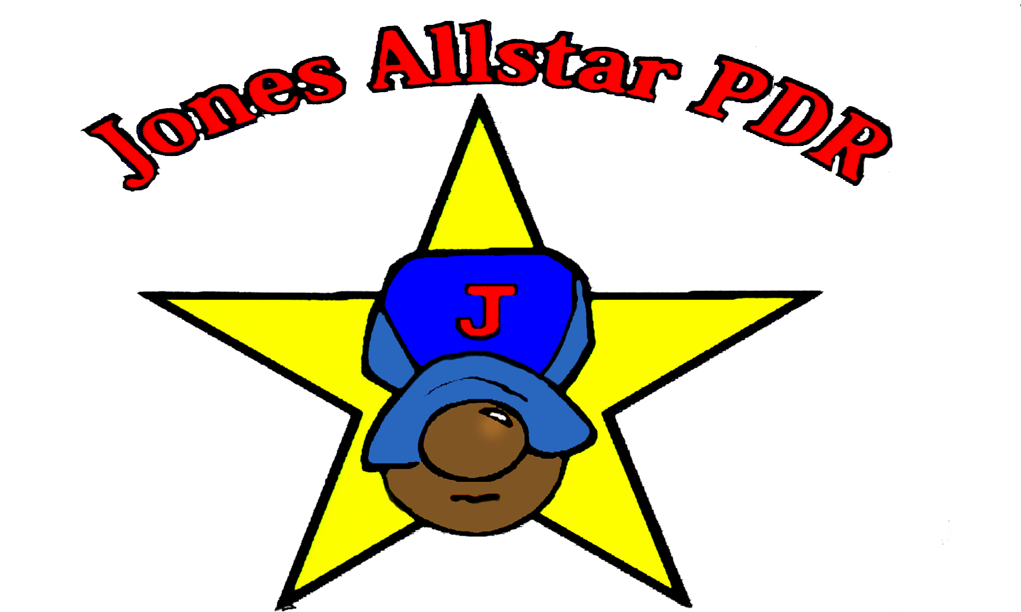Jones Allstar PDR