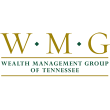 Wealth Management Group of Tennessee