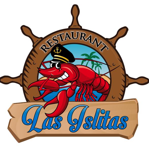 Las Islitas Seafood & Mexican Restaurant