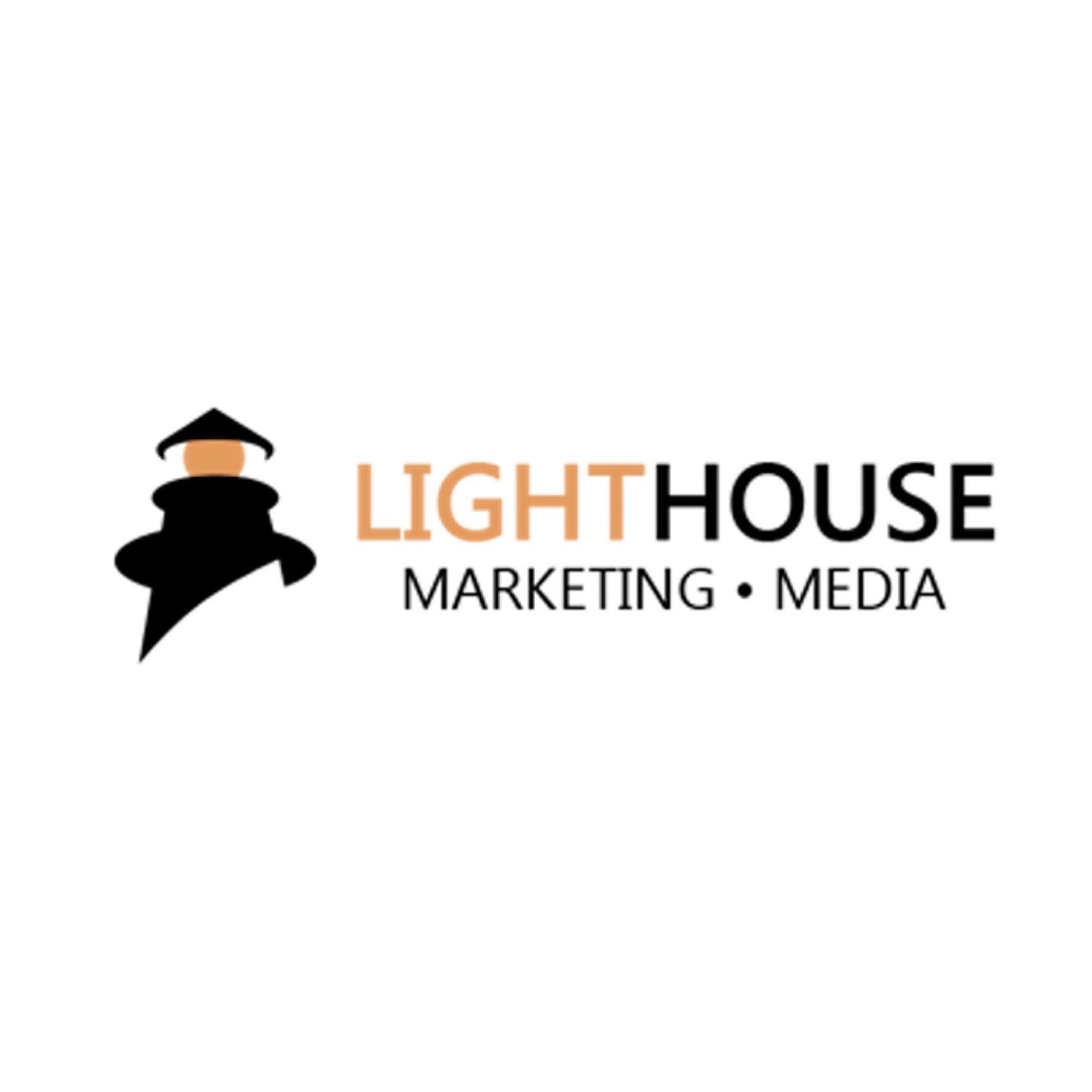Lighthouse Marketing Media