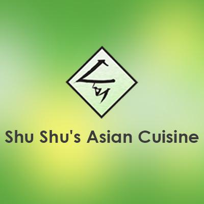 Shu Shu's Asian Cuisine