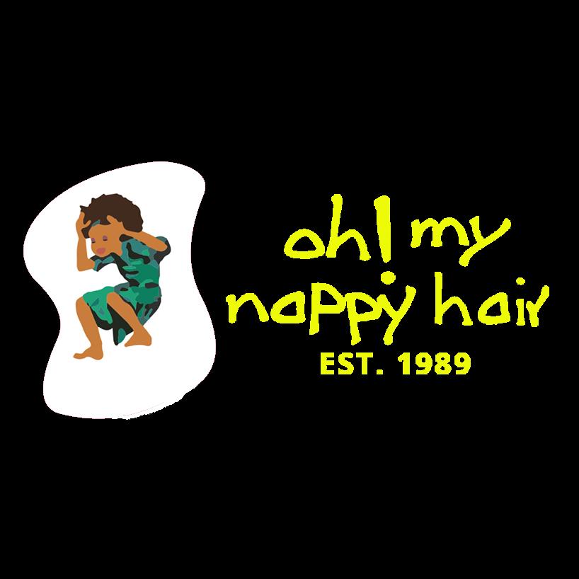 Natural Hair Care In Ga Reviews 114