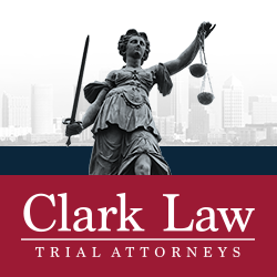 Clark Law, Trial Attorneys