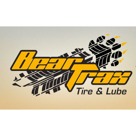 Bear Trax Tire & Lube LLC