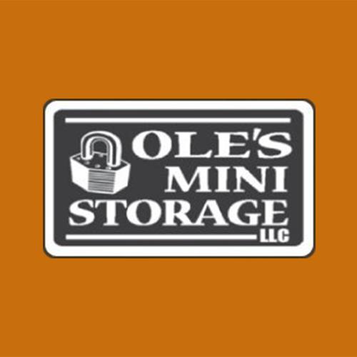 Ole's Mini Storage