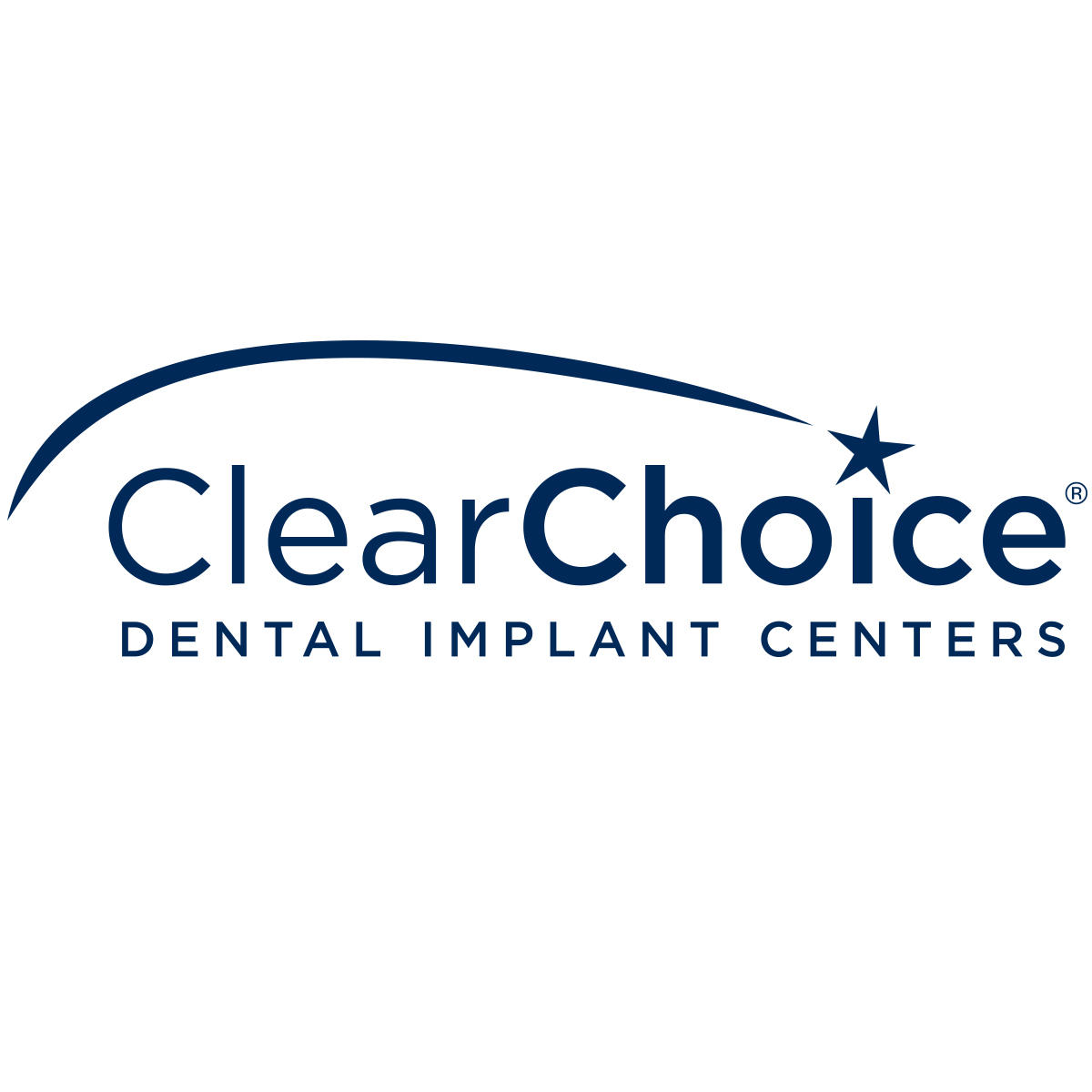 ClearChoice Dental Implant Center