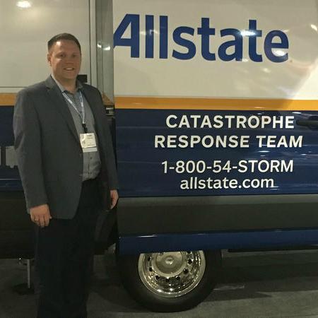 Matt Elwood: Allstate Insurance image 16