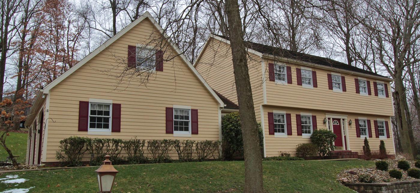 Lepi & Associates Real Estate Services image 1