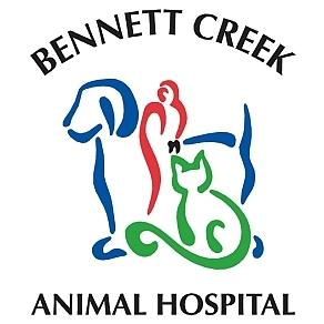 Bennett Creek Animal