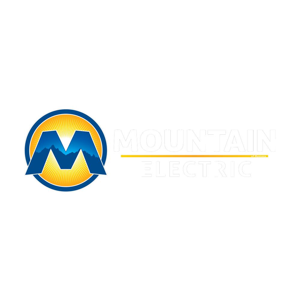 Mountain Electric of Montana