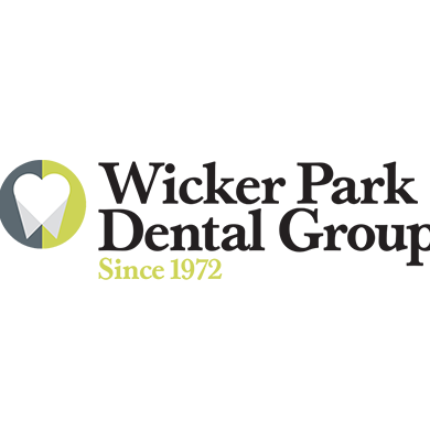 Wicker Park Dental Group