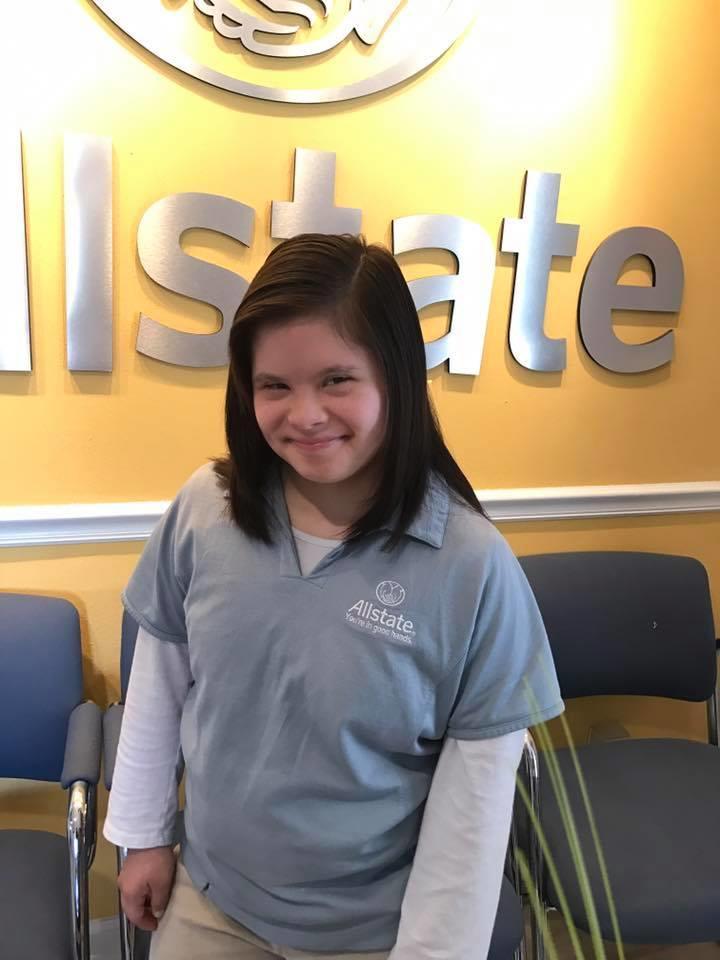 Erika Castaneda: Allstate Insurance image 35