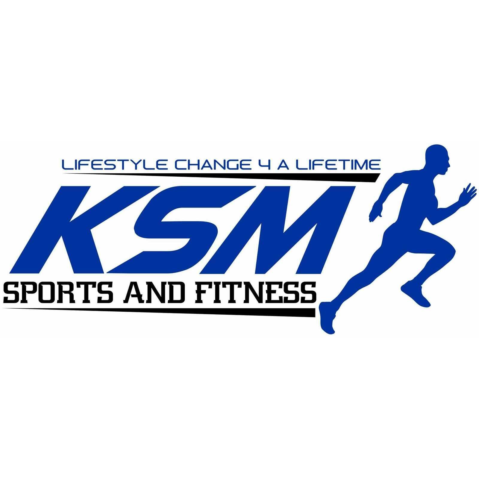 KSM Sports & Fitness image 6