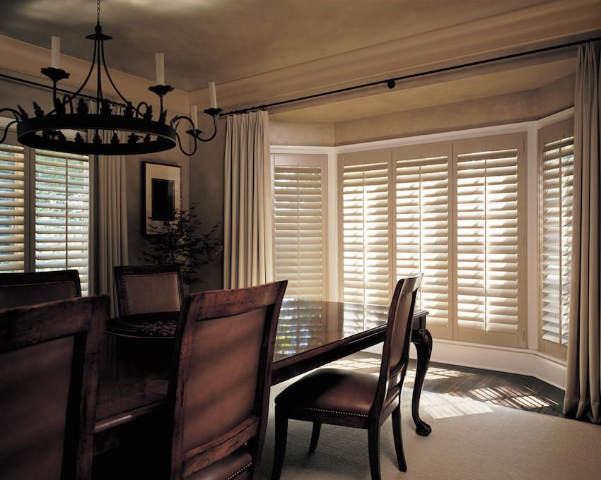 Stamper's Blinds Gallery of Kentucky image 1