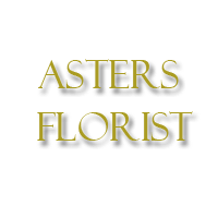 Asters Florist