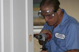 Hiram 24/7 Locksmith image 36