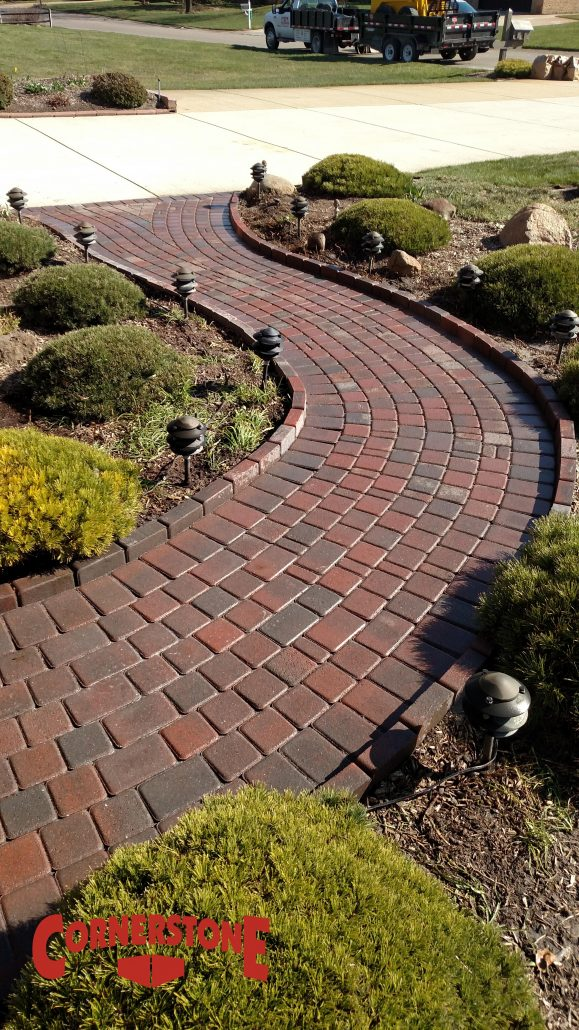 Cornerstone Brick Paving & Landscape image 45