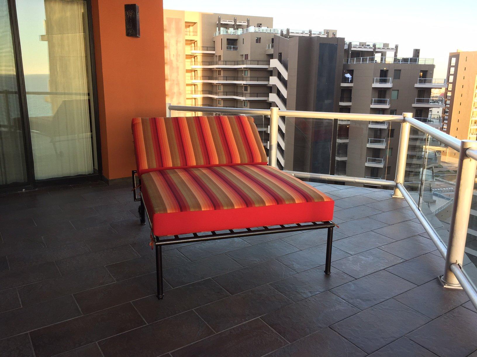 Molino Patio Furniture image 1