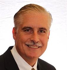 Joseph Brown - Ameriprise Financial Services, Inc.