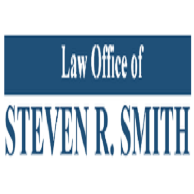 Law Office Of Steven R Smith image 0