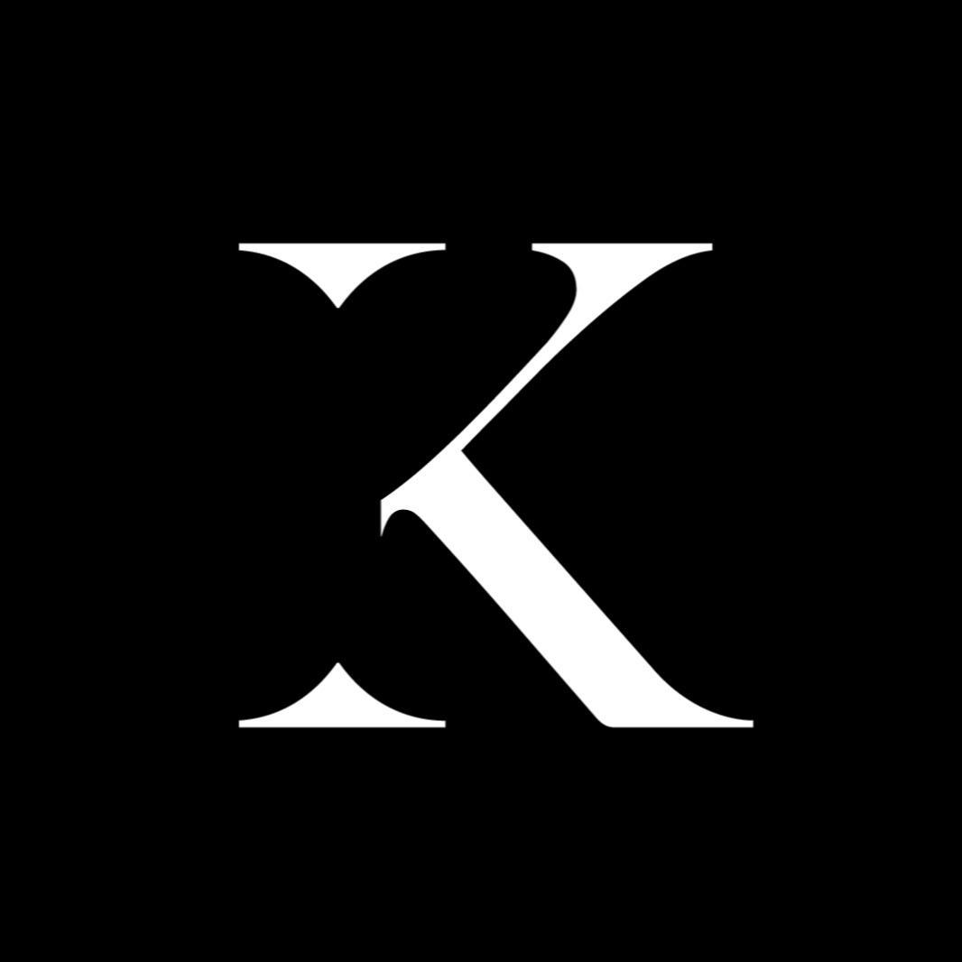 Profilbild von KOURO GmbH