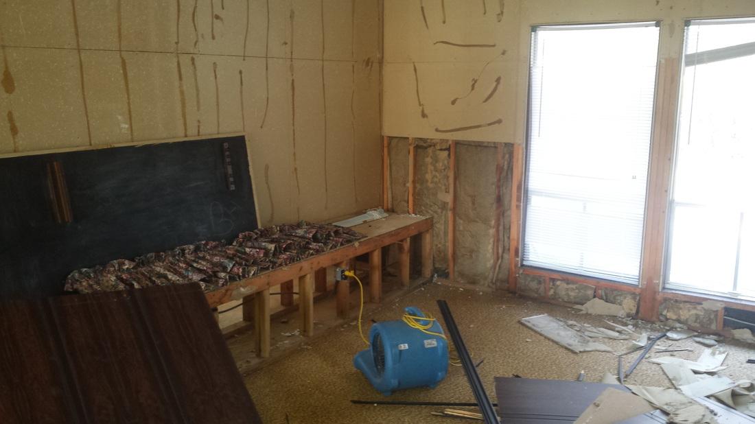 MD Restoration Services, LLC image 4