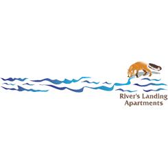 River's Landing Apartments image 0