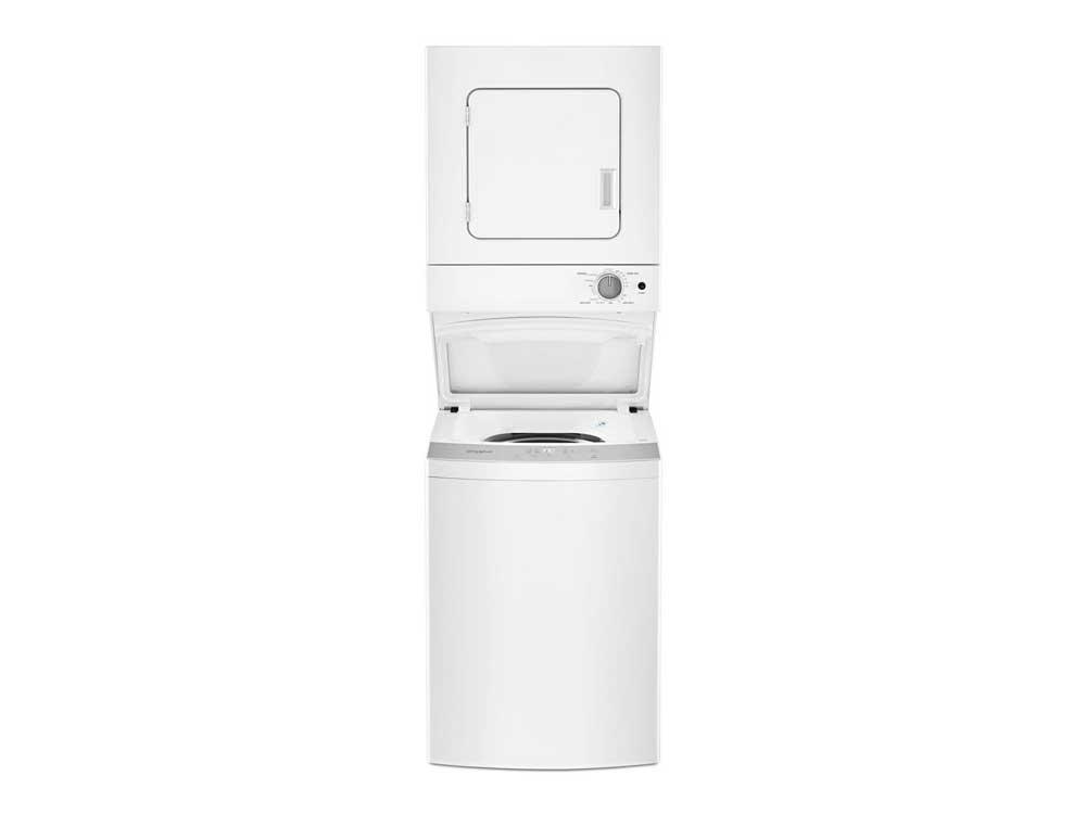 Kaady Appliance image 14
