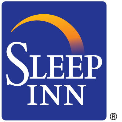 Sleep Inn - ad image