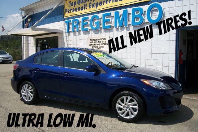 Tregembo Motors image 5