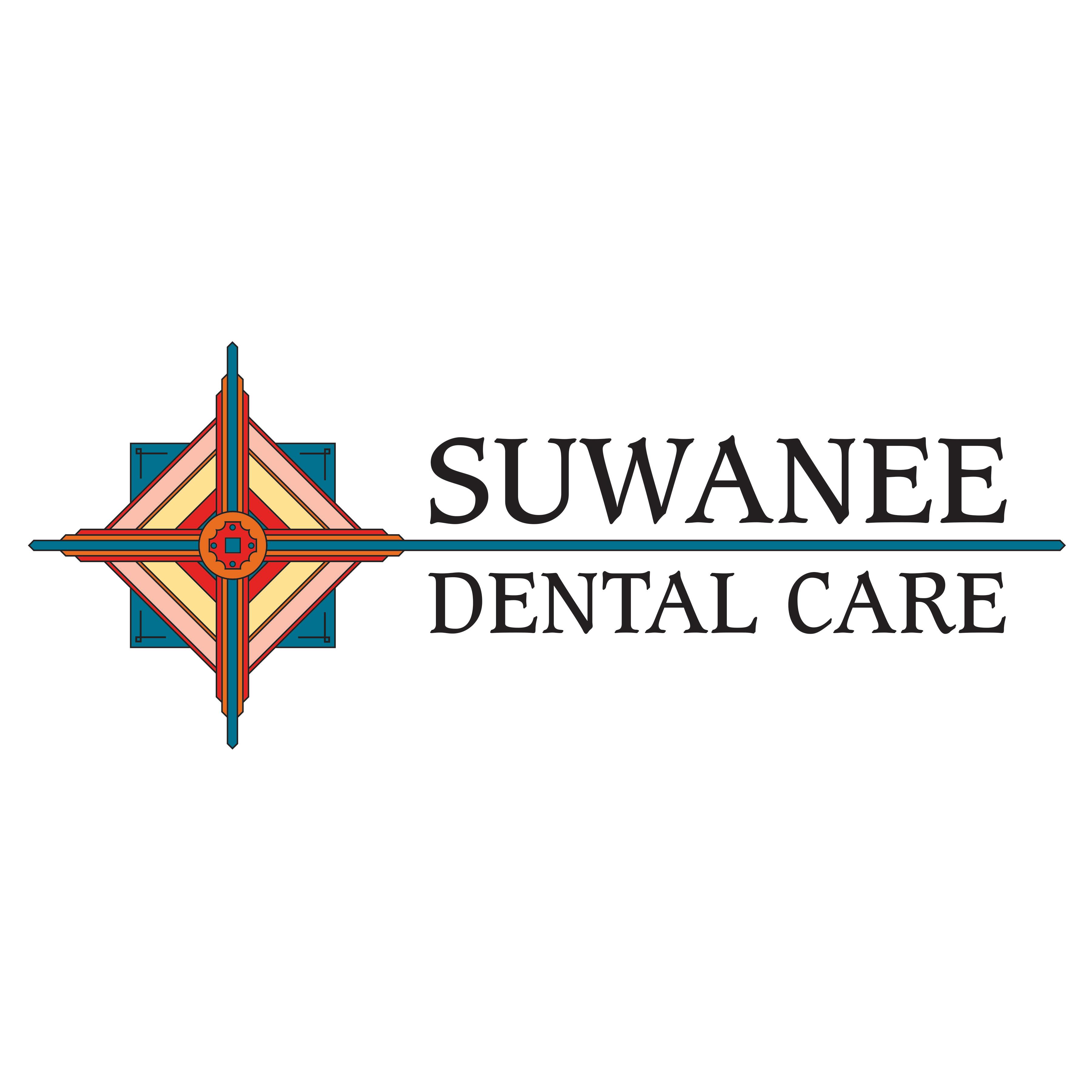 Suwanee Dental Care image 0