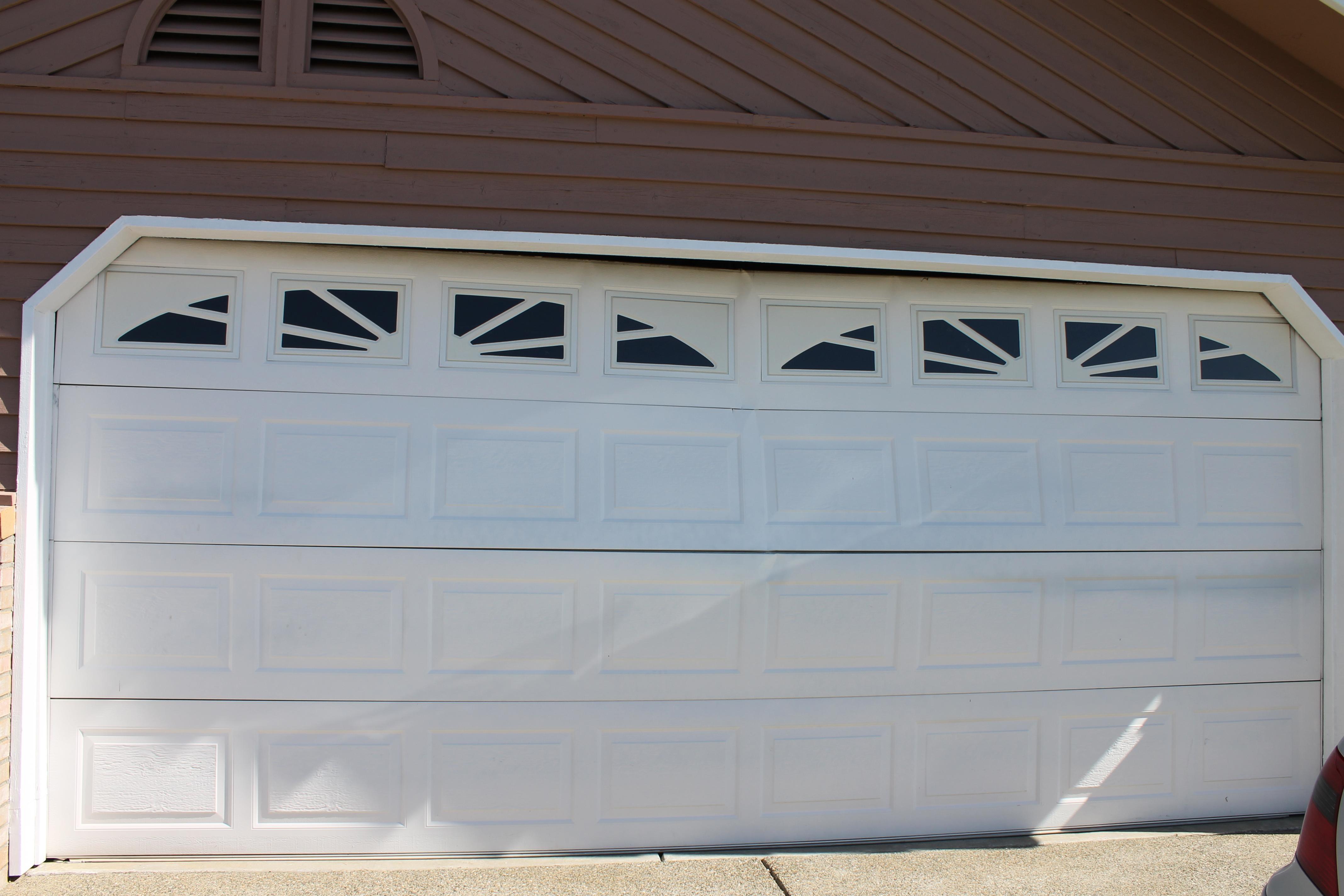 M & L Garage Door Repair image 3