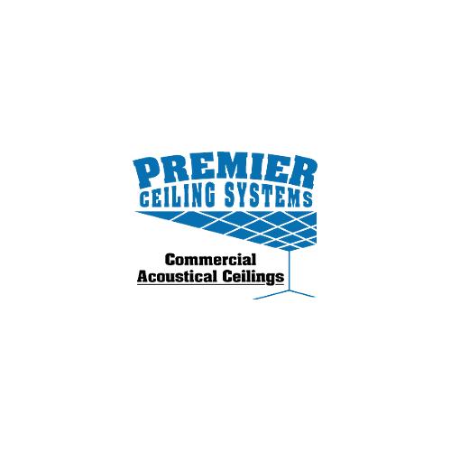 Premier Ceiling Systems LLC