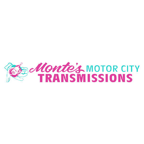 Monte's Motor City Transmission image 10