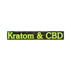 Charleston Kratom & CBD