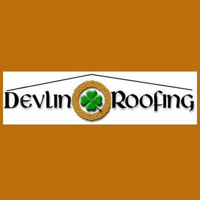 Devlin Roofing image 10