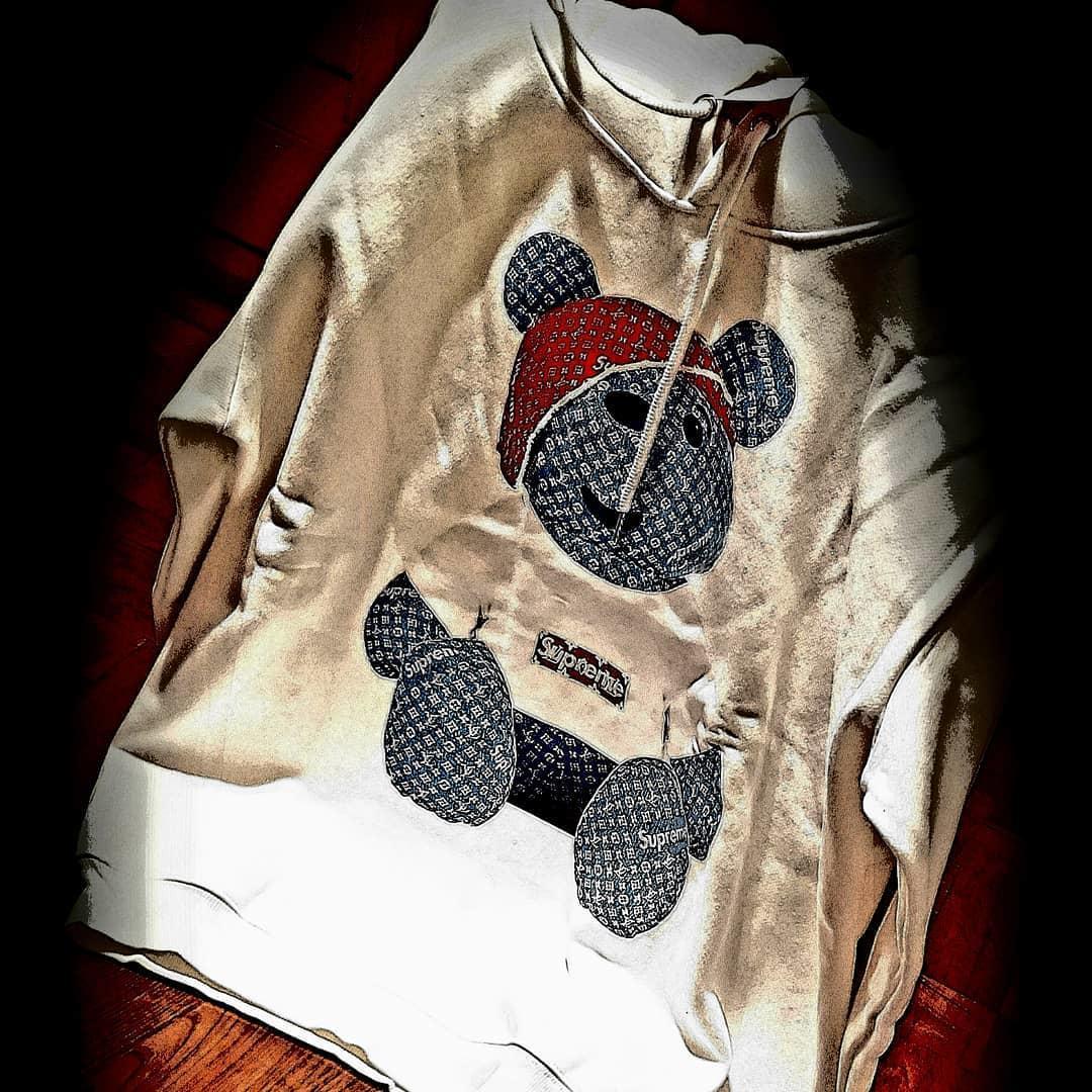 Starseeds Children's Clothing Store INC image 9