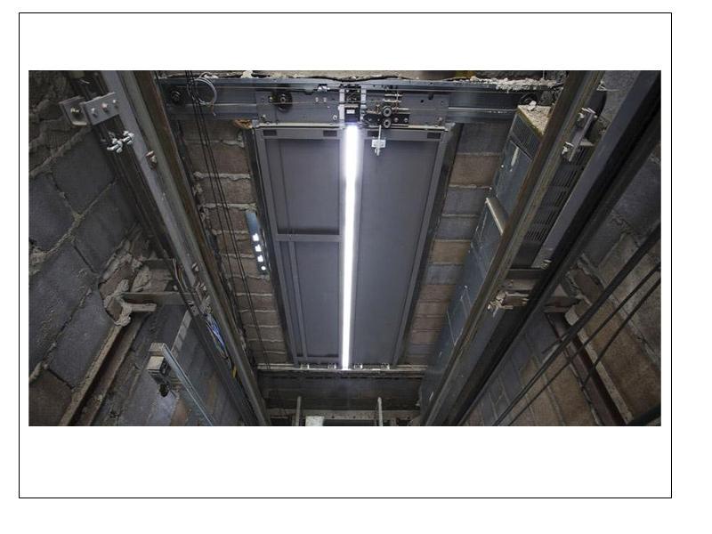 A-1 Elevator image 5