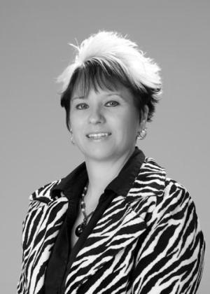 Farmers Insurance - Cheri Walters