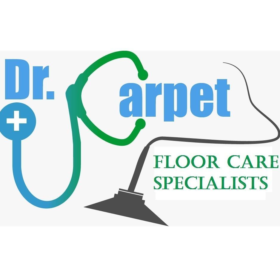 Dr. Carpet Rancho Santa Margarita image 0
