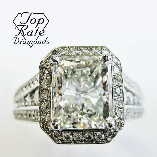 top rate diamonds in atlanta ga 404 824 7