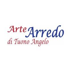 Arte arredo for Arte arredo roma