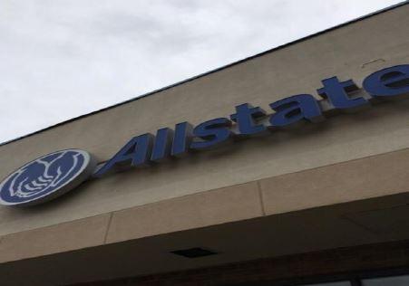 Nestor Morales: Allstate Insurance image 2