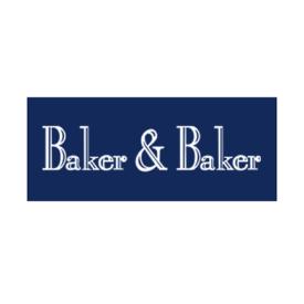 Baker & Baker Jewelers, Inc