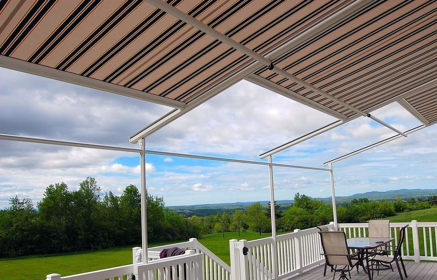 M & M Awnings & Signs Coupons near me in Islandia | 8coupons