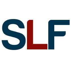 SmartLegalForms, Inc.