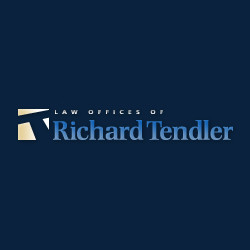 Law Offices of Richard Tendler