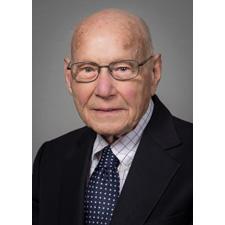 Philip S. Steinfeld, MD