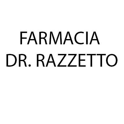 Farmacia Dr. Razzetto