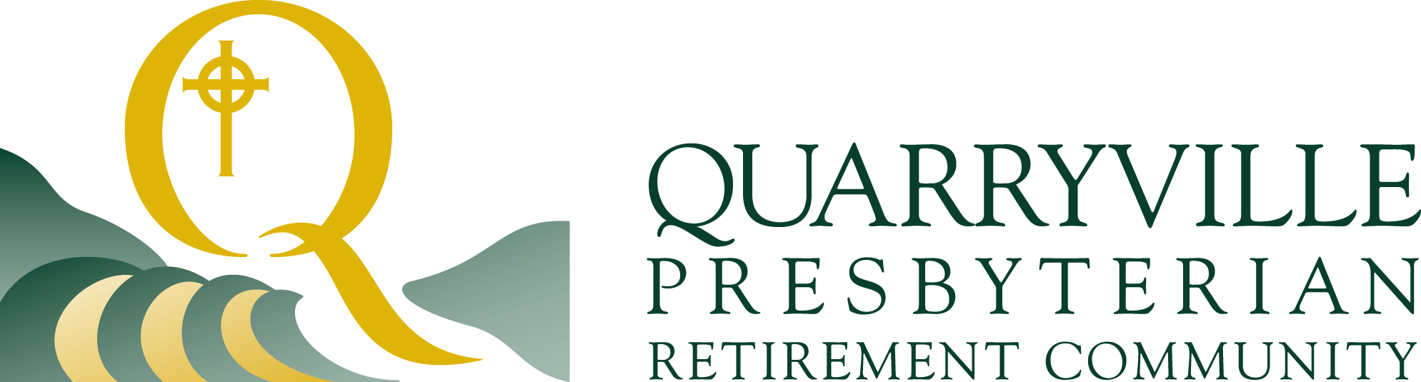 Quarryville Presbyterian Retirement Community in Quarryville, PA, photo #2
